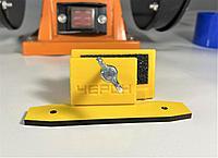 Приспособление для заточки свёрл от 3 до 10 мм, фото 1