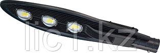 Светильник светодиодный уличный консольный  КСКУ -1  150 Вт