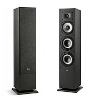 Напольная  акустика Polk Audio MXT60 black