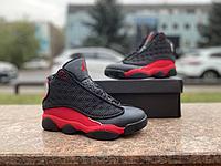 Баскетбольные кроссовки Air Jordan 13 Retro