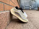 """Adidas Yeezy 700 V3 """"Azael"""", фото 2"""