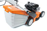 Газонокосилка STIHL RM 545 T (2,4 кВт | 43 см | 60 л) самоходная бензиновая 63400113407, фото 3