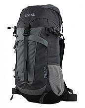 Рюкзак туристический NORFIN 4REST 35