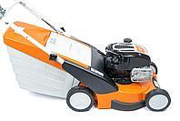 Газонокосилка STIHL RM 545 T (2,4 кВт | 43 см | 60 л) самоходная бензиновая 63400113407, фото 2