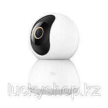 Цифровая видеокамера Xiaomi MI Home Secutiry Camera 360, 2K