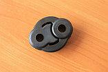 Резинка (крепление) глушителя OUTLANDER XL CW6W, фото 2