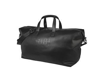 Дорожная сумка Horton Black