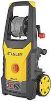 Мойка высокого давления Stanley 14130 SXPW18E