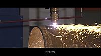 Valsteam ADCA Technology Movie