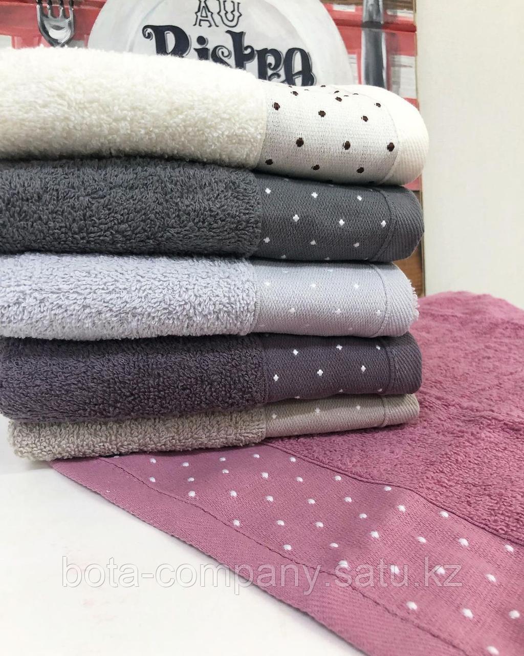 Кухонные полотенца vinessa 6в1