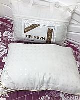 Подушка Премиум, фото 2