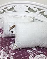 Подушка Премиум, фото 3