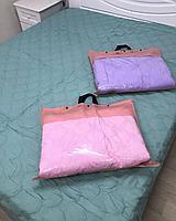 Летнее одеяло Roberto Covalli 2сп, фото 3
