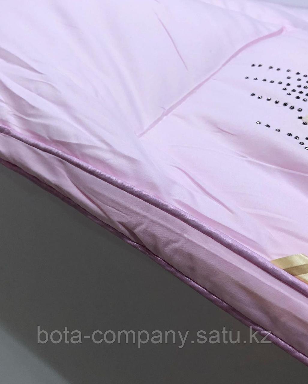 Зимнее одеяло Vitas 2сп
