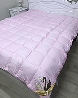 Зимнее одеяло Vitas 2сп, фото 2