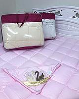 Зимнее одеяло Vitas 2сп, фото 3