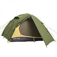 Палатка Cloud 2 BTrace T0126