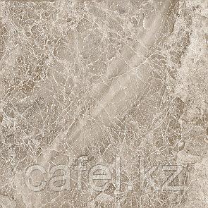 Керамогранит 60х60 Антиверп | Antiwerp светло-серый