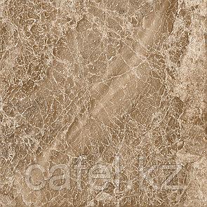 Керамогранит 60х60 Антиверп | Antiwerp коричневый