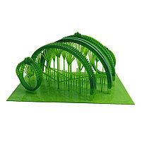 Фотополимеры для печати ювелирных изделий (0.5 л), фото 3