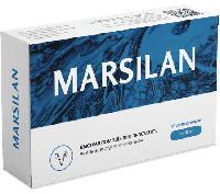 Marsilan (Марсилан) свечи от простатита