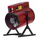 Тепловентилятор ТВ-12П (12 кВт), фото 6