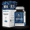 Marsilan (Марсилан) капсулы для потенции