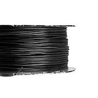 CR-Carbon пластик Черный Creality 1.75, фото 2