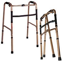 Ходунки медицинские для людей с ограниченными возможностями