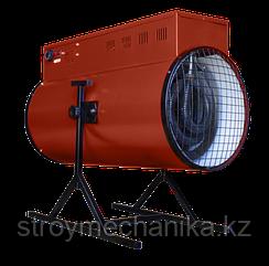 Тепловая пушка 42 кВт ТВ-42П ( 21кВт / 42кВт) Теплотех