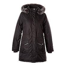 Пальто для женщин Huppa MONA 2, черный