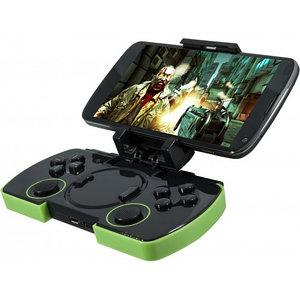 Беспроводной геймпад для Смартфонов Defender Mobile Master