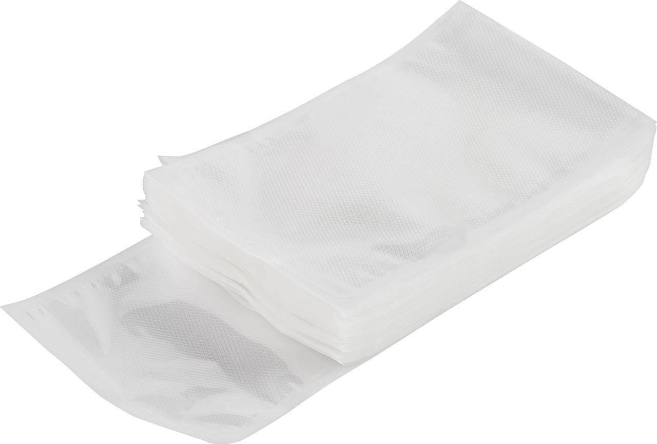 Мешок для вакуумизации 15*30 см