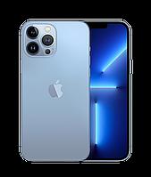 IPhone 13 Pro Max 128Gb Небесно-голубой