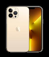 IPhone 13 Pro Max 128Gb Золотой