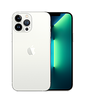 IPhone 13 Pro Max 128Gb Серебристый