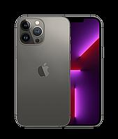 IPhone 13 Pro Max 256Gb Графитовый