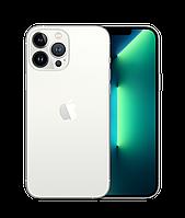 IPhone 13 Pro Max 256Gb Серебристый