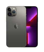 IPhone 13 Pro Max 1Tb Графитовый