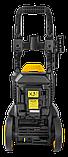 Мойка HUTER M2000-A, фото 3
