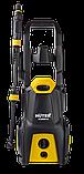 Мойка HUTER M2000-A, фото 2
