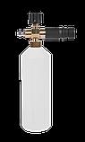 HUTER M195-PW-PRO, фото 6