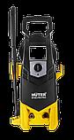 HUTER M195-PW-PRO, фото 2