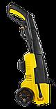 HUTER M195-PW-PRO, фото 5