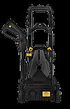 Мойка высокого давления Huter М135-PW, фото 3