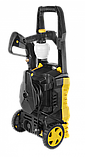 Мойка высокого давления Huter М135-PW, фото 4