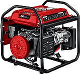 Генератор бензиновый СБ-1200, фото 3