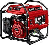 Генератор бензиновый СБ-1200, фото 2
