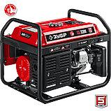Генератор бензиновый СБ-2200, фото 3