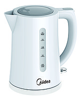 Электрический чайник Midea МК - 8090